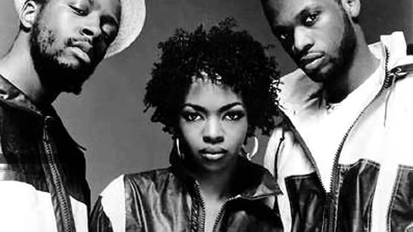 A 18231 1450092290 5840 - Vier der einflussreichsten Rap-Gruppen