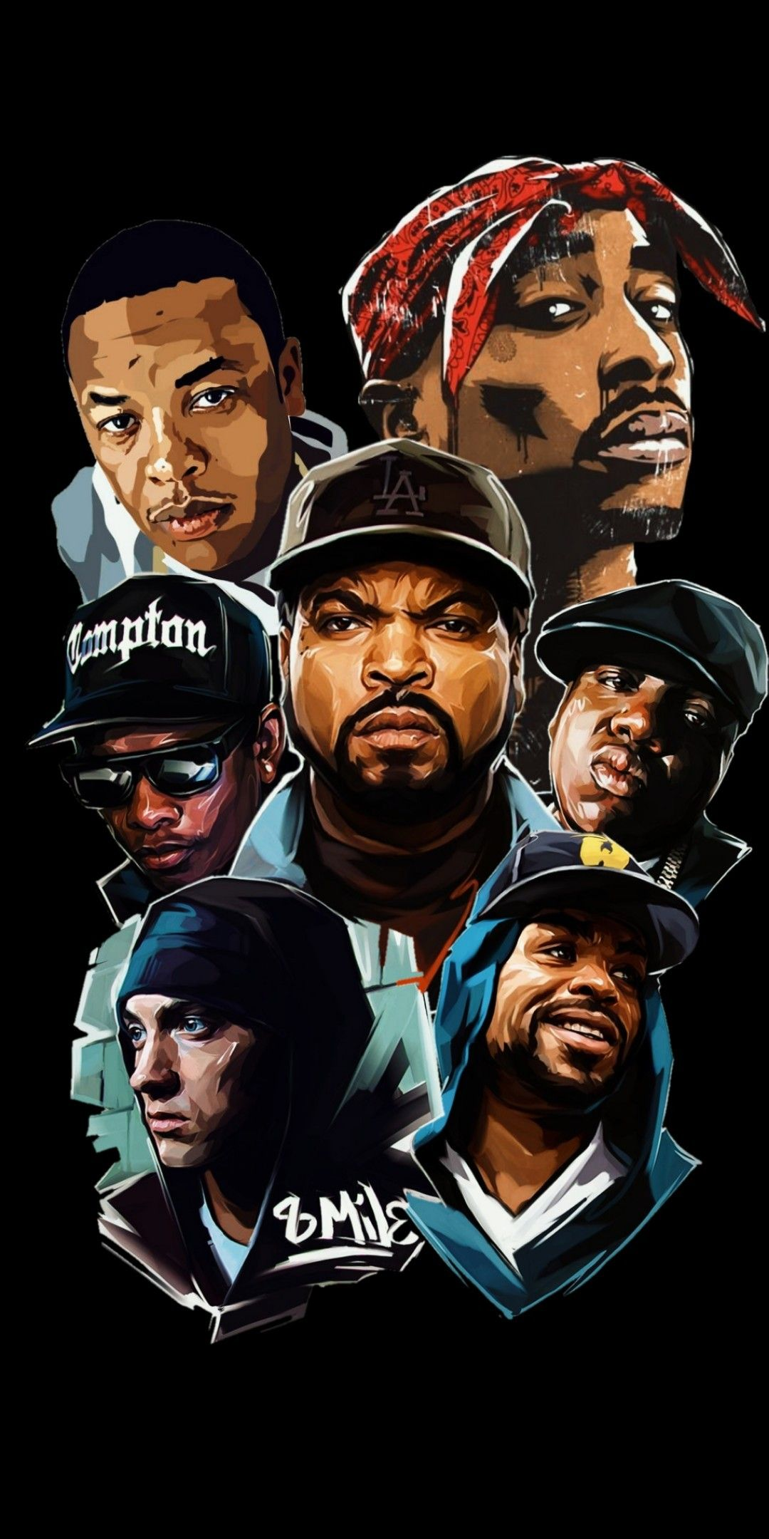 e6130ef38cdad94f78e944ff5fd90cd9 - Was ist unter Rap zu verstehen?